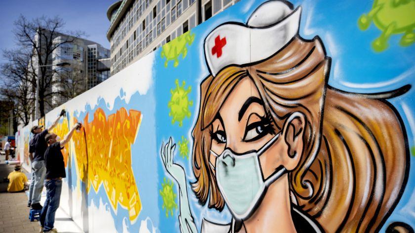 street art covid (1)