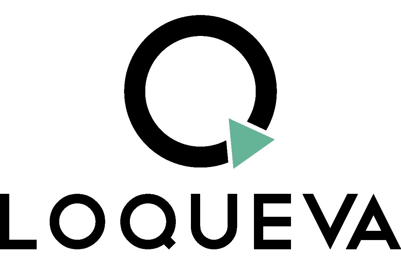 logo LQV