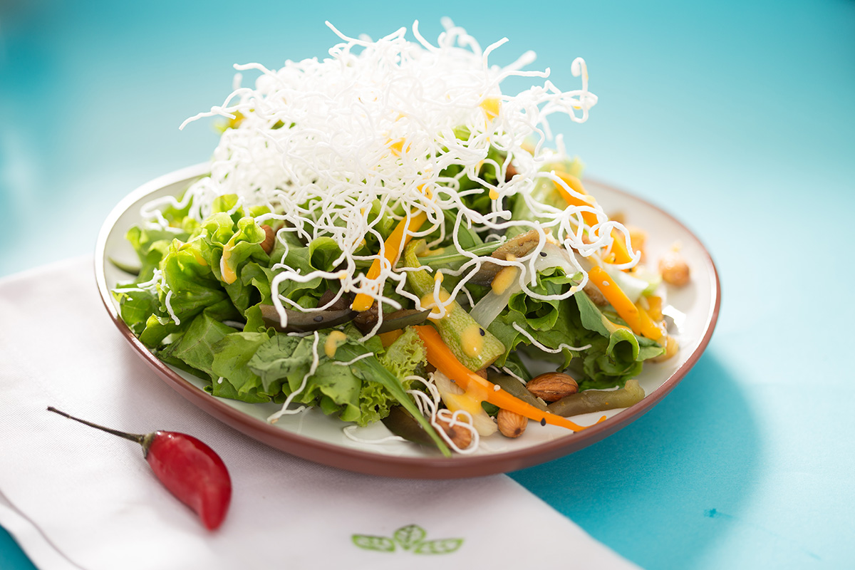 bio solo organico cursos de cocina vegetariana