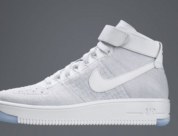 Nike Air Force 1 Ultra Flyknit_3
