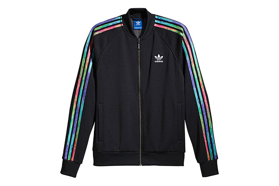 adidas-Originals-Pride-Pack-collection-track-jacket loqueva