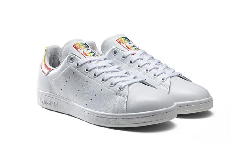 adidas-originals-pride-2016-LGBT loqueva