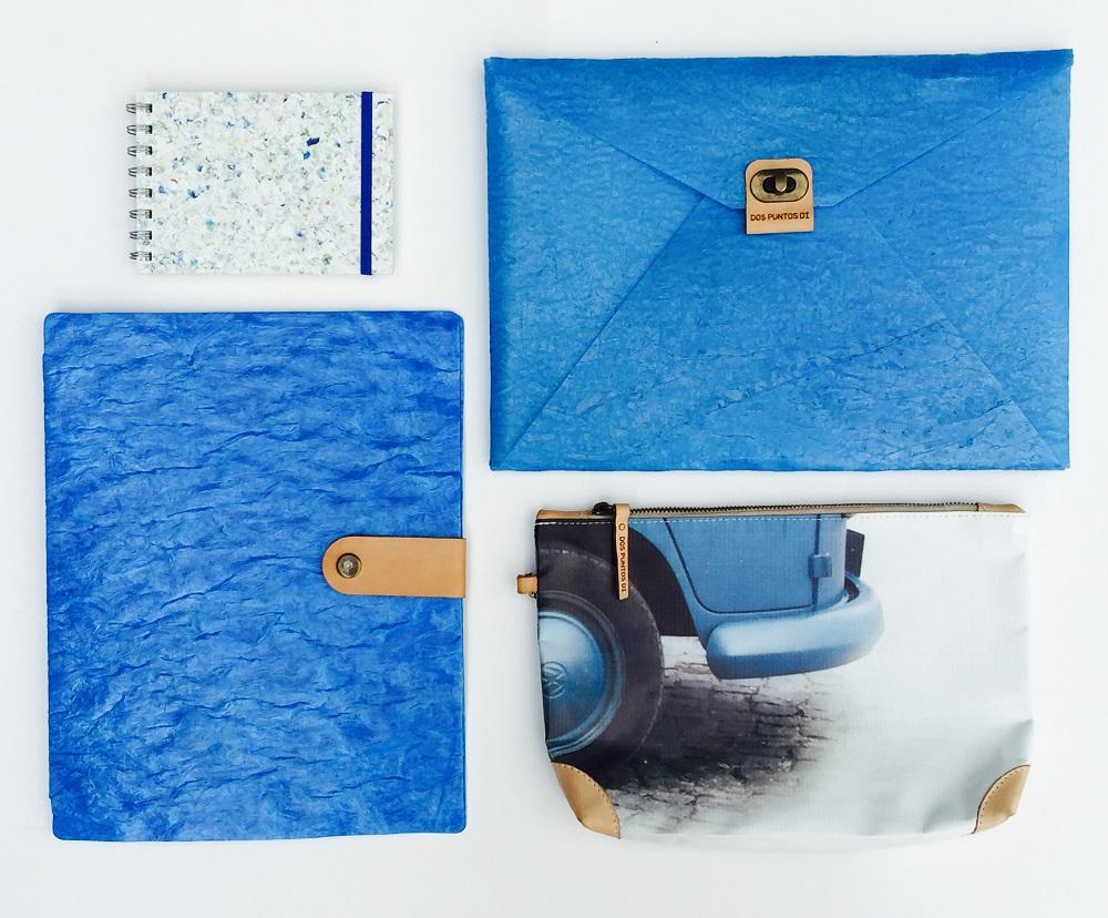 dospuntosdi diseño sustentable puro diseño descartes ecologico loqueva bolsos sobres relojes madera reciclable (22)