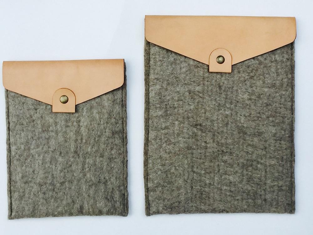 dospuntosdi diseño sustentable puro diseño descartes ecologico loqueva bolsos sobres relojes madera reciclable (25)