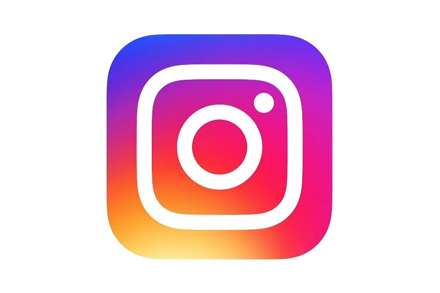 instagram_NUEVO DISEÑO LOGO LOQUEVA