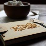 milhojas cuadernos receta cocina Daphne Vignoni loqueva