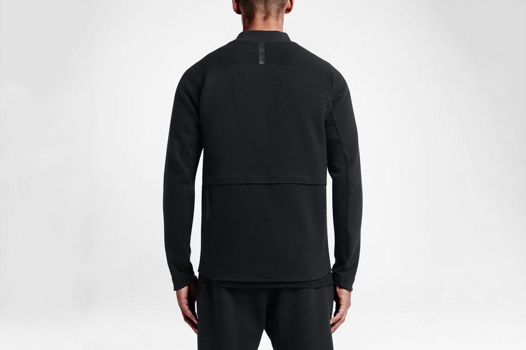 nikelab-transform-jacket-loqueva-campera mochila nike