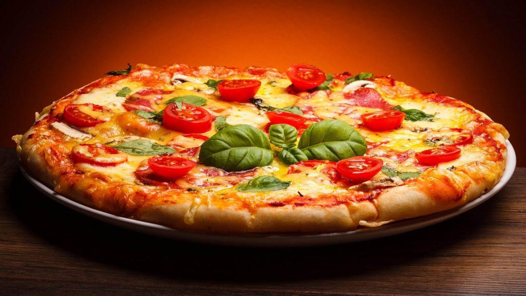 pizza pedidosya loqueva