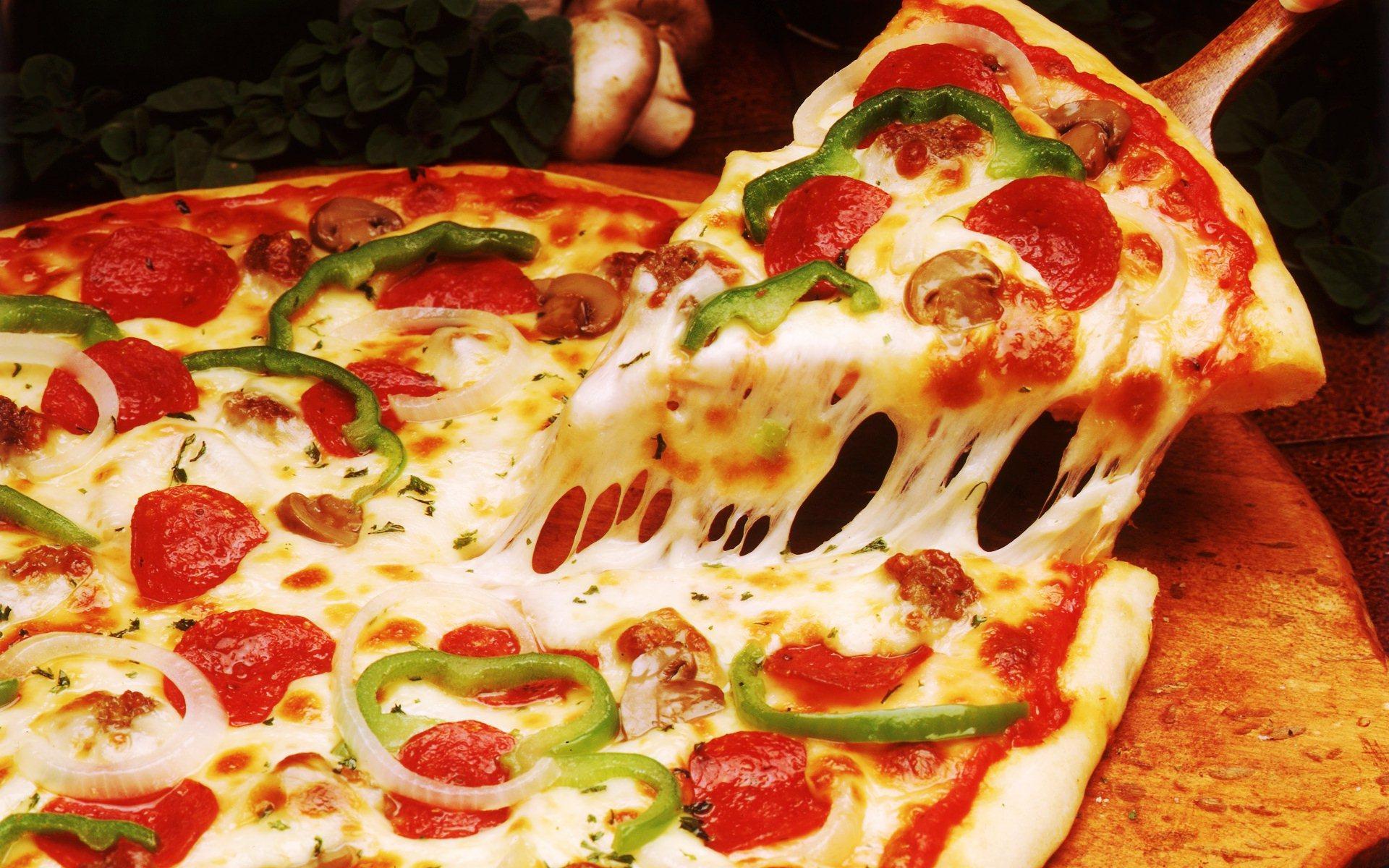 Resultado de imagen para piza