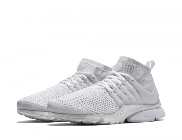 Nike_Air_Presto_Ultra_Flyknit_4_original
