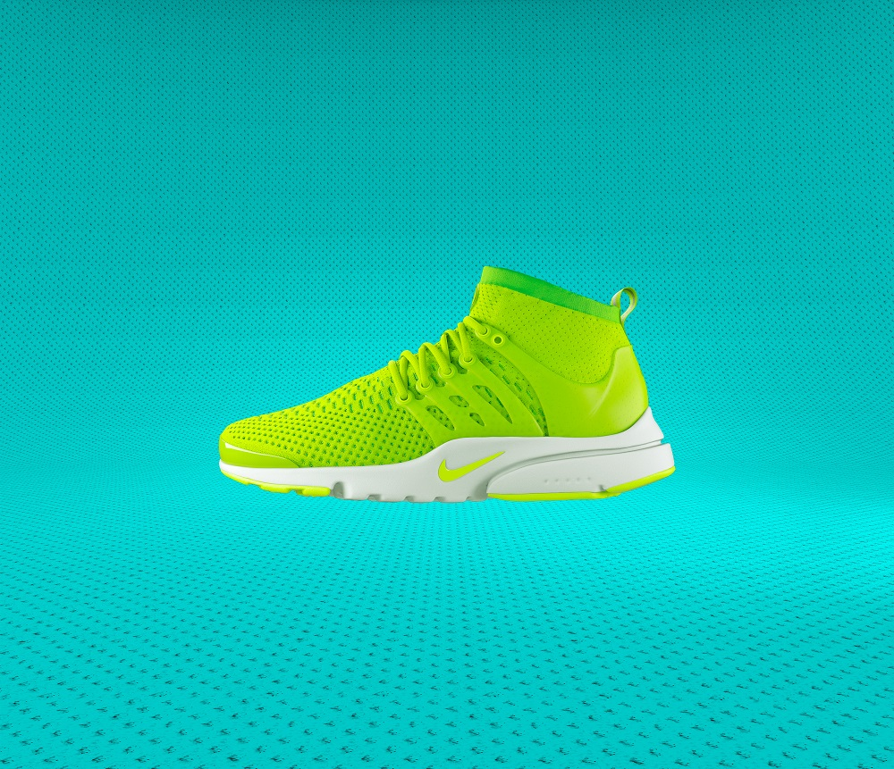 Nike_Air_Presto_Ultra_Flyknit_