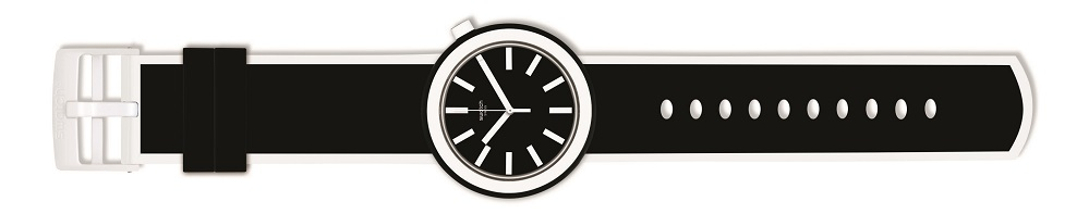 relojes swatch pop loqueva