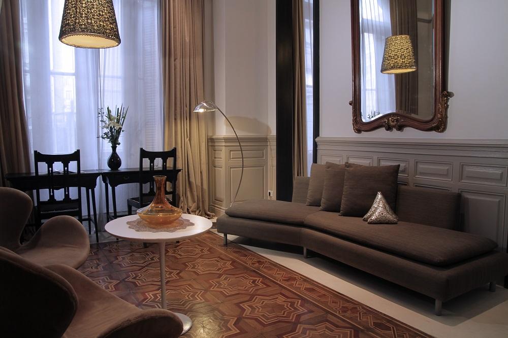 Hotel Esplendor Savoy Rosario (7)