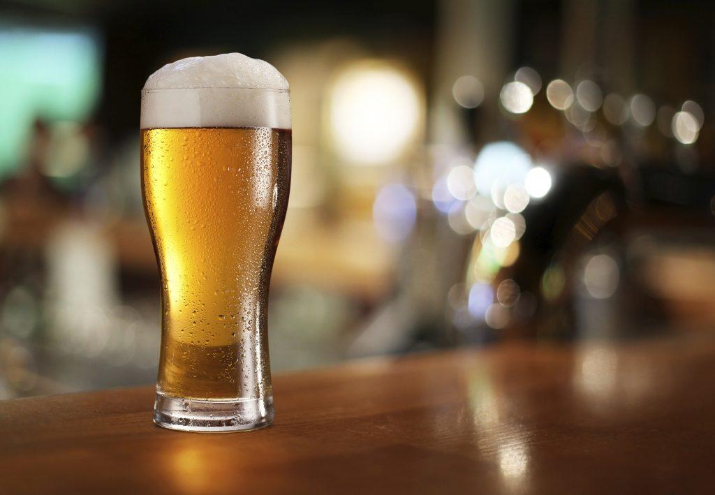 argentinos consumo cerveza (2)