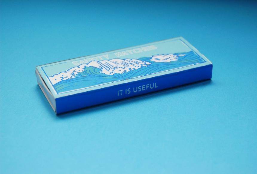 cajas fósforos arte japones keapbk (3)