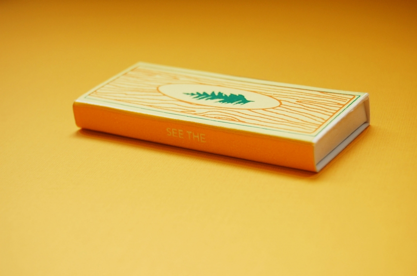 cajas fósforos arte japones keapbk (5)