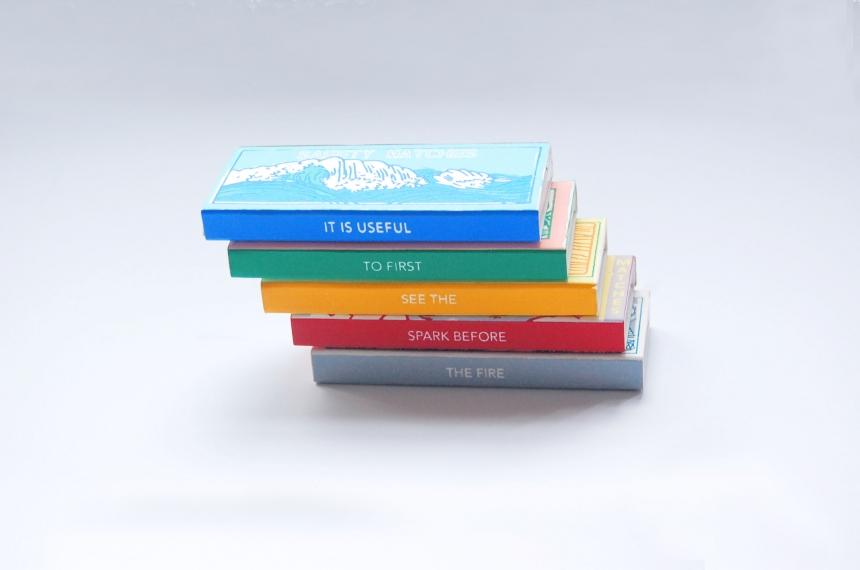 cajas fósforos arte japones keapbk (7)