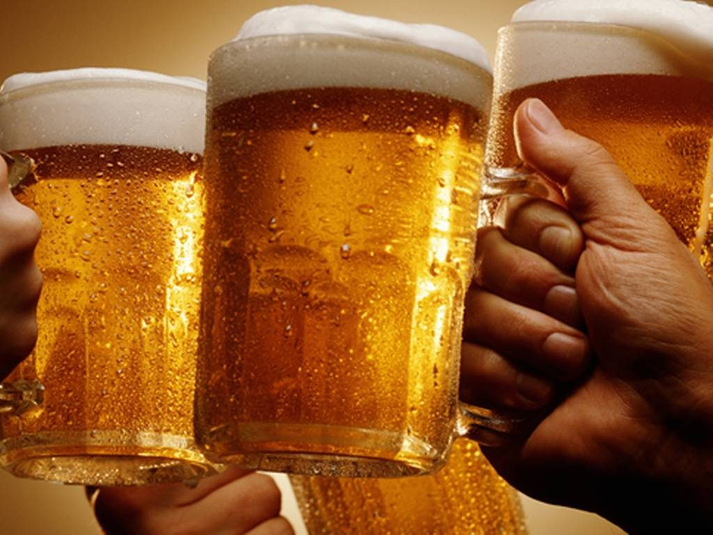 cerveza-argentinos