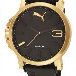 puma time collection relojes puma loqueva (2)