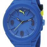 puma time collection relojes puma loqueva (4)