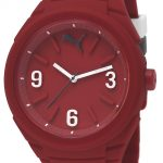 puma time collection relojes puma loqueva (5)