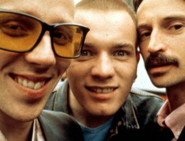 trainspotting-2-teaser-trailer