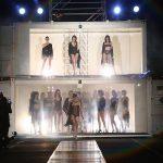 Desfile CERINI en Alcorta Designers Edition  Cladio Cerini DESFILE (33)