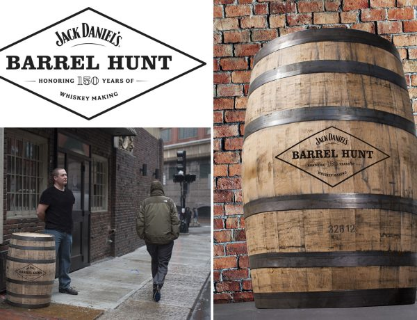 Jack-Daniels-Barrel-Hunt