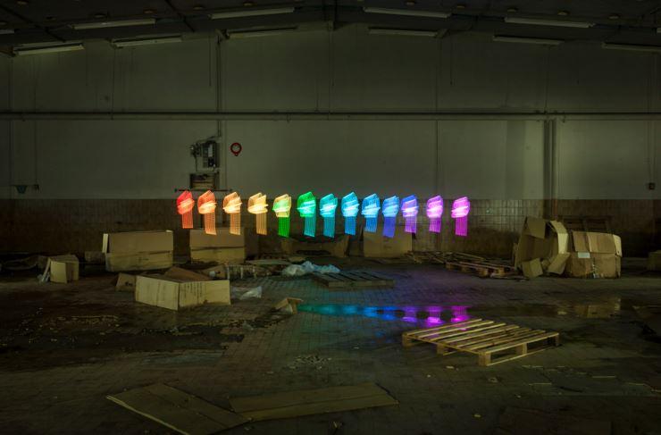 Jadikan Lightning Project Projet Lumineux (3)
