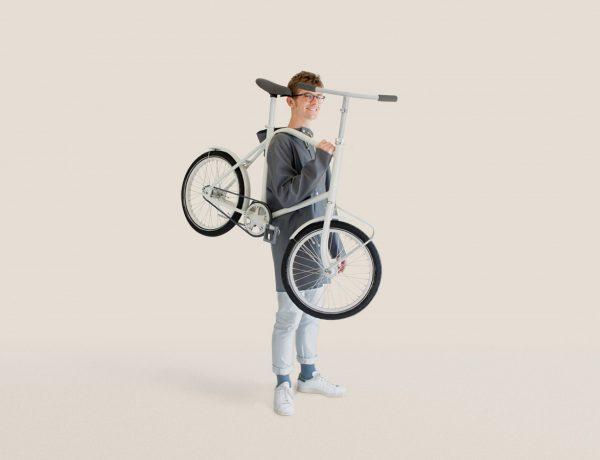 bicicleta Lieshout lugares pequeños loqueva (1)
