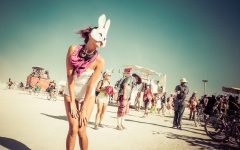 burning man 2016 loqueva
