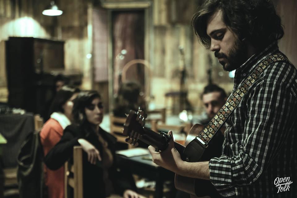 ciclo musica open folk el universal palermo blues jazz folklore