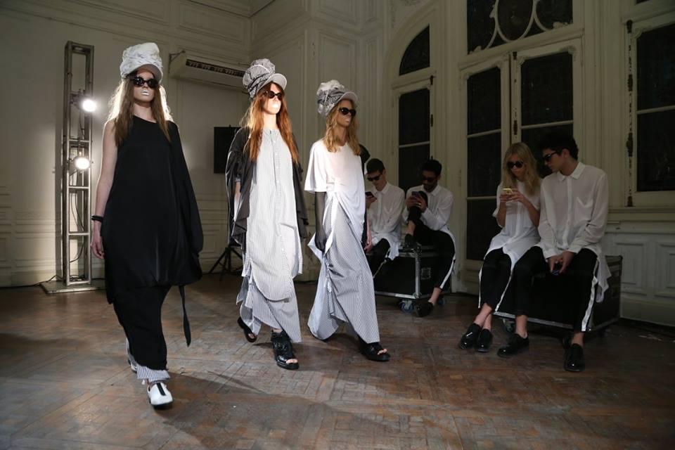 kostume ba designers primavera verano 2017 loqueva (2)