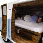 van volkswagen cama para chicos circus (8)