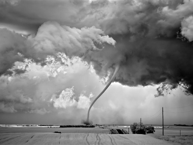 1 Regan, North Dakota, 2011