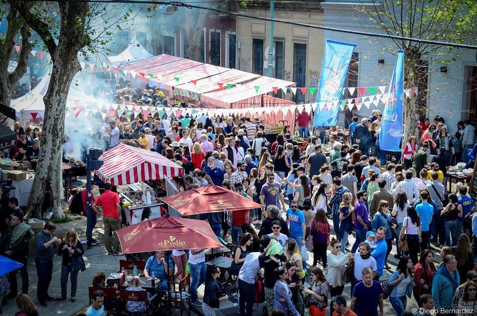 Festival al dente 2016 foto diego bernardez (2)