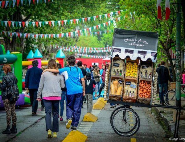 Festival al dente 2016 foto diego bernardez (5)
