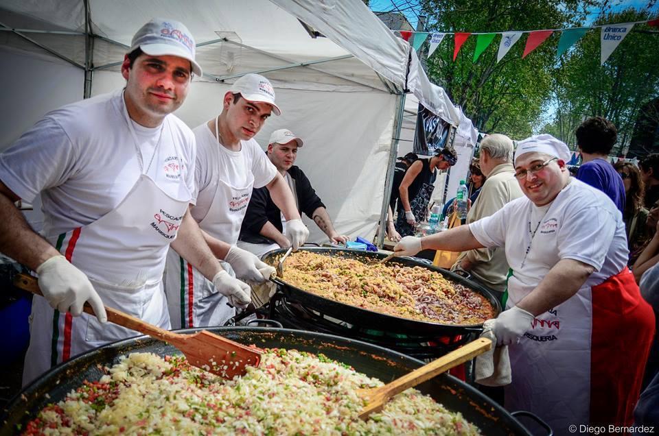 Festival al dente 2016 foto diego bernardez (6)