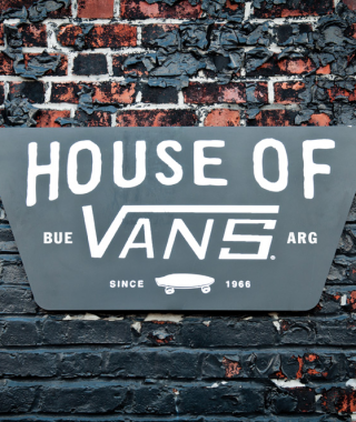 HOV-BUE-ARG house of vans buenos aires
