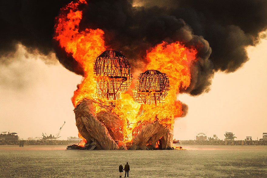 burning_man_fotos_victor_habchy