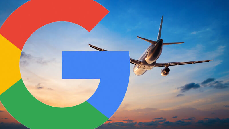 google trips app viajes (1)