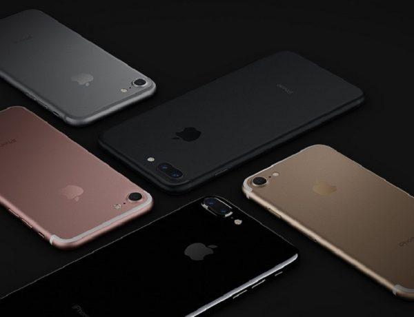 iphone 7 loqueva (3)