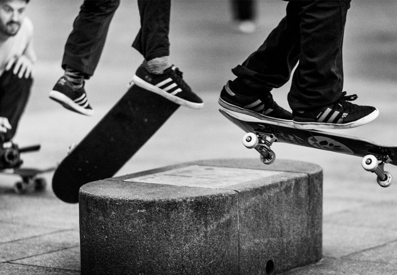 away days adidas skateboarding team global latinoamerica