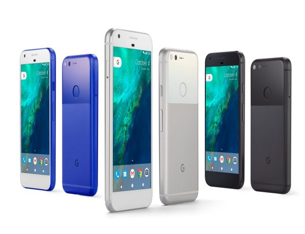 pixel-phones google loqueva