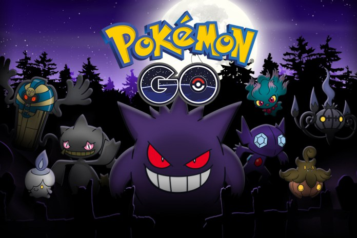 pokemon-go-halloween-