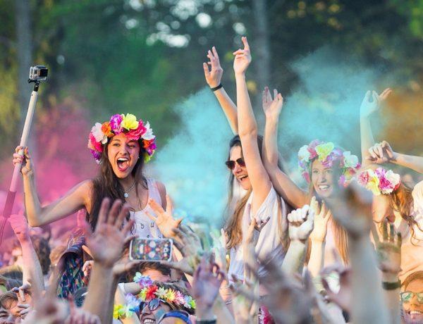we color festival entradas buenos aires 2016 loqueva (1)