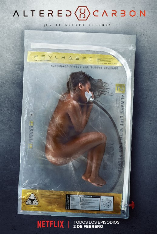 Altered Carbon, la serie cyberpunk de Netflix_loqueva (1)