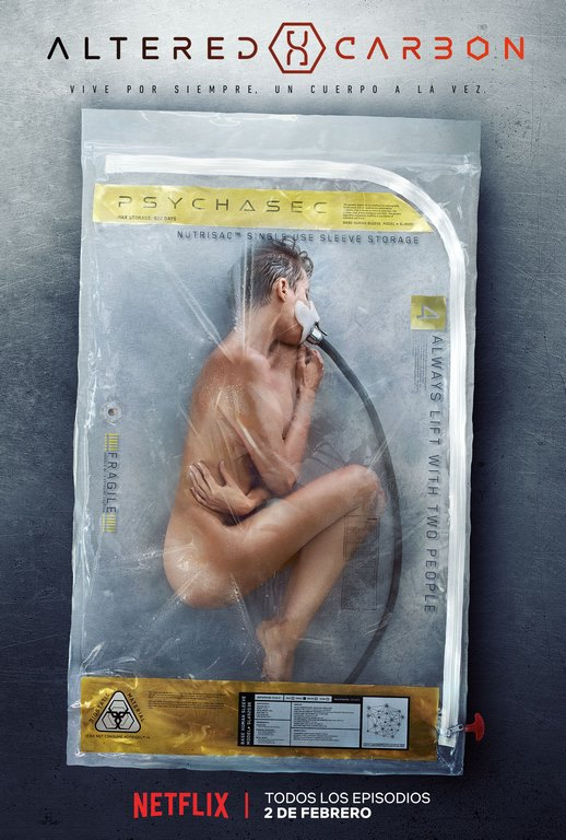 Altered Carbon, la serie cyberpunk de Netflix_loqueva (4)
