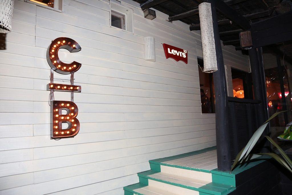 Casa babel Levi's Punta del Este (2)