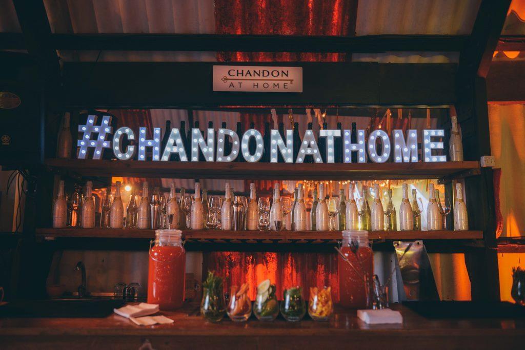 Chandon At Home Punta del Este (4)